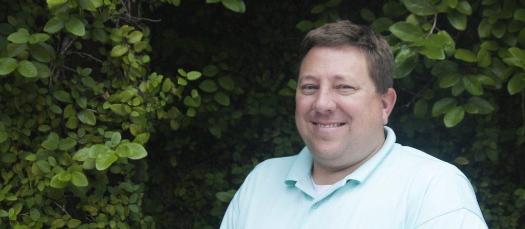 Brian Puckett