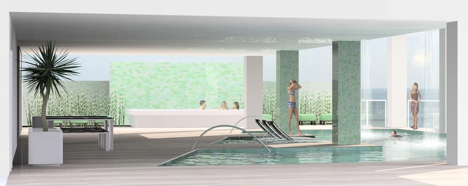 Emerald-Pool-Daytime-Wide