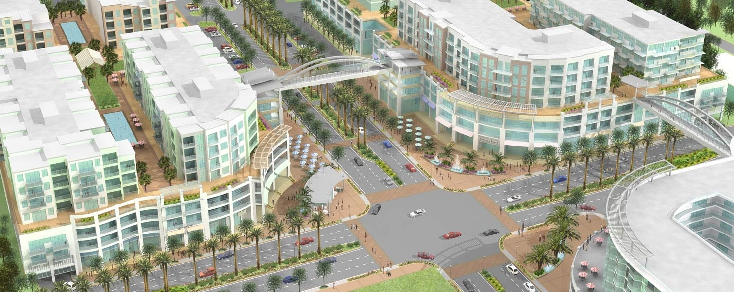 06-116 GoldCoast Rendering