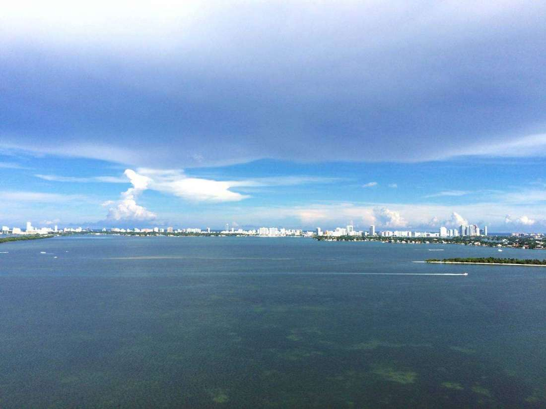 Biscayne-Bay-View
