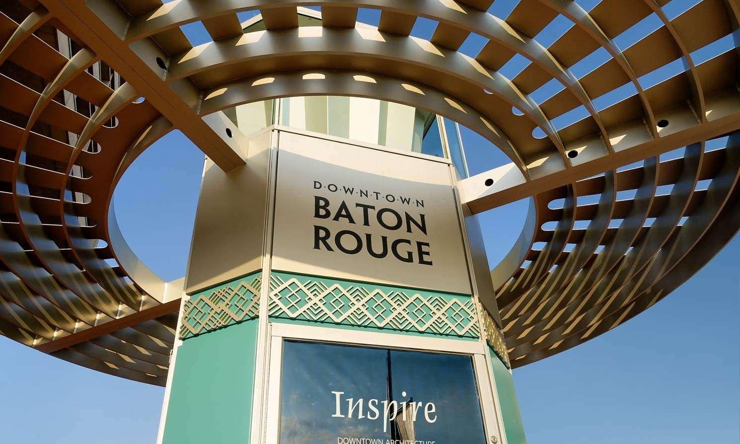 BatonRouge-1