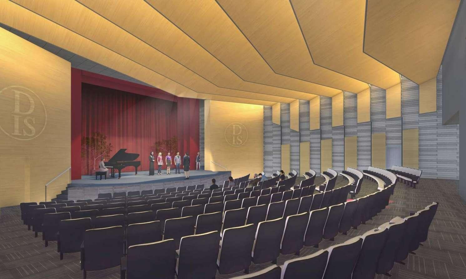 Theater-interior-1-F-PRINT