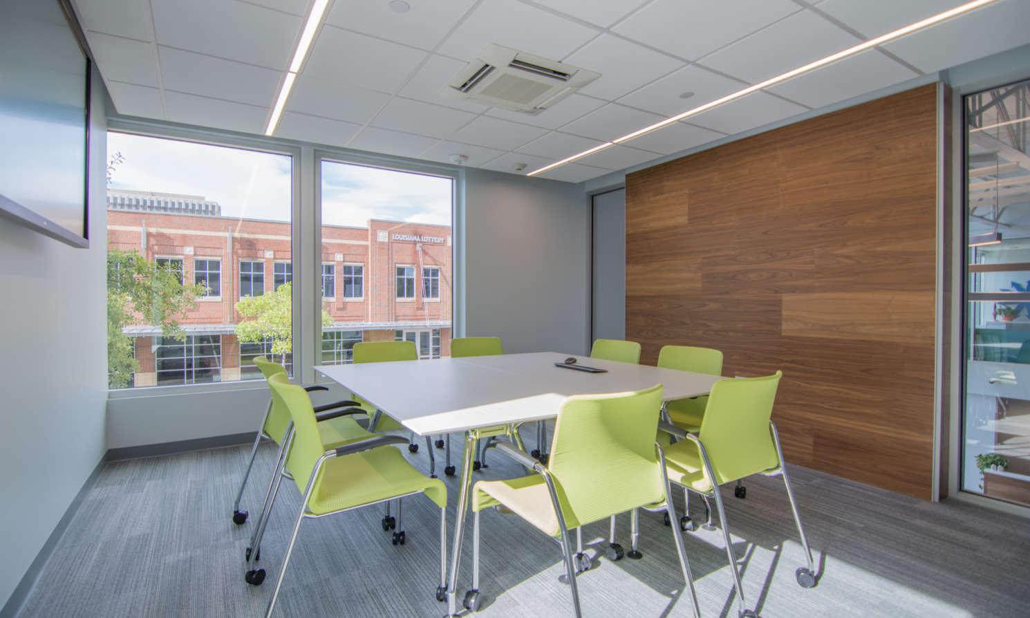 BRAC-Conference-Room