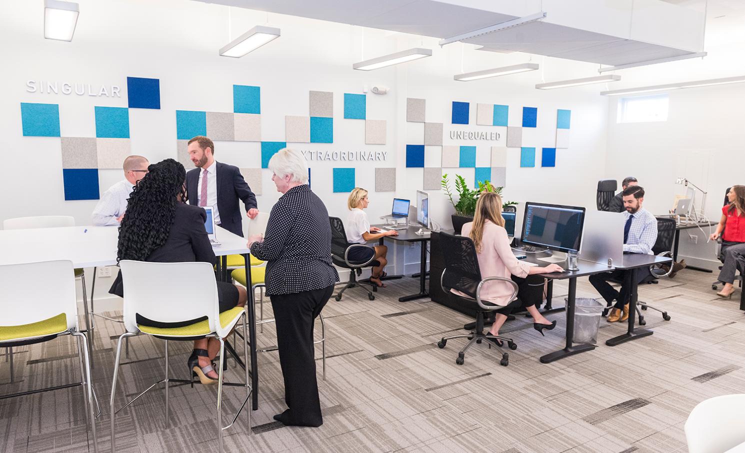 EM-Office2