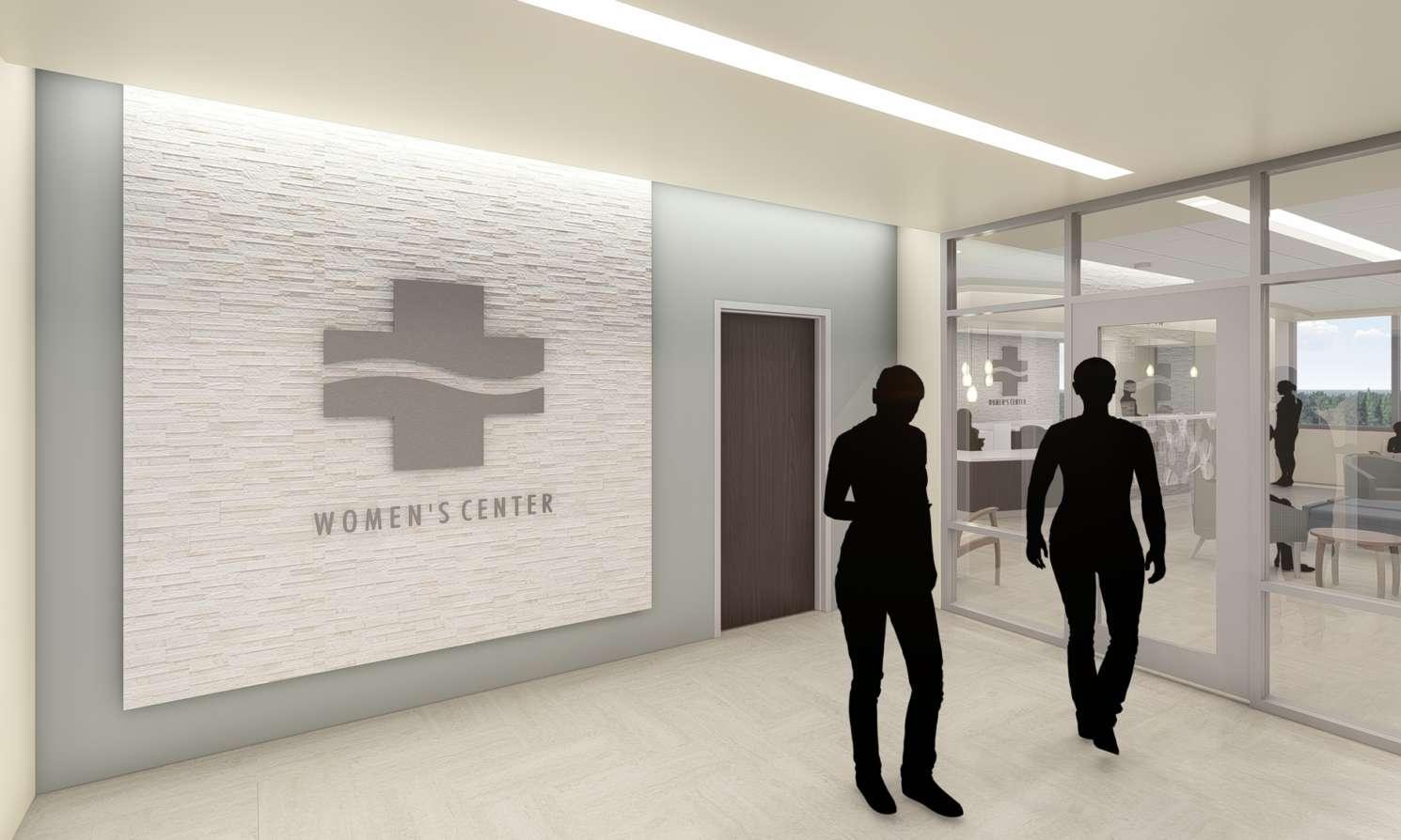 Womens-Clinic_DD-05-23-18_Entry