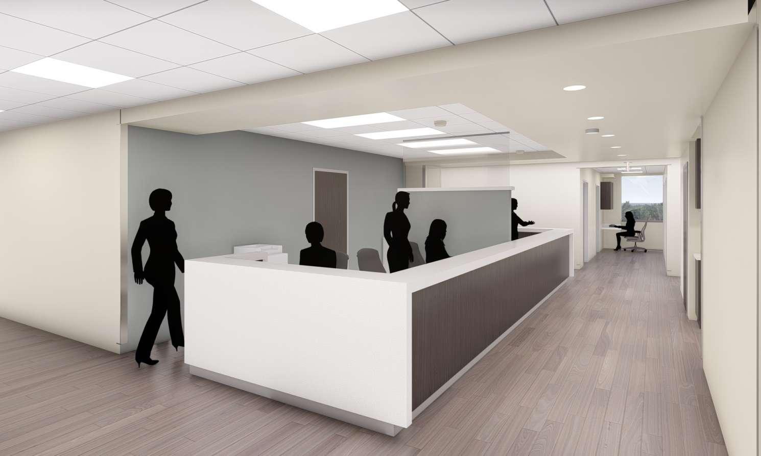 Womens-Clinic_DD-05-23-18_Nurse-Station