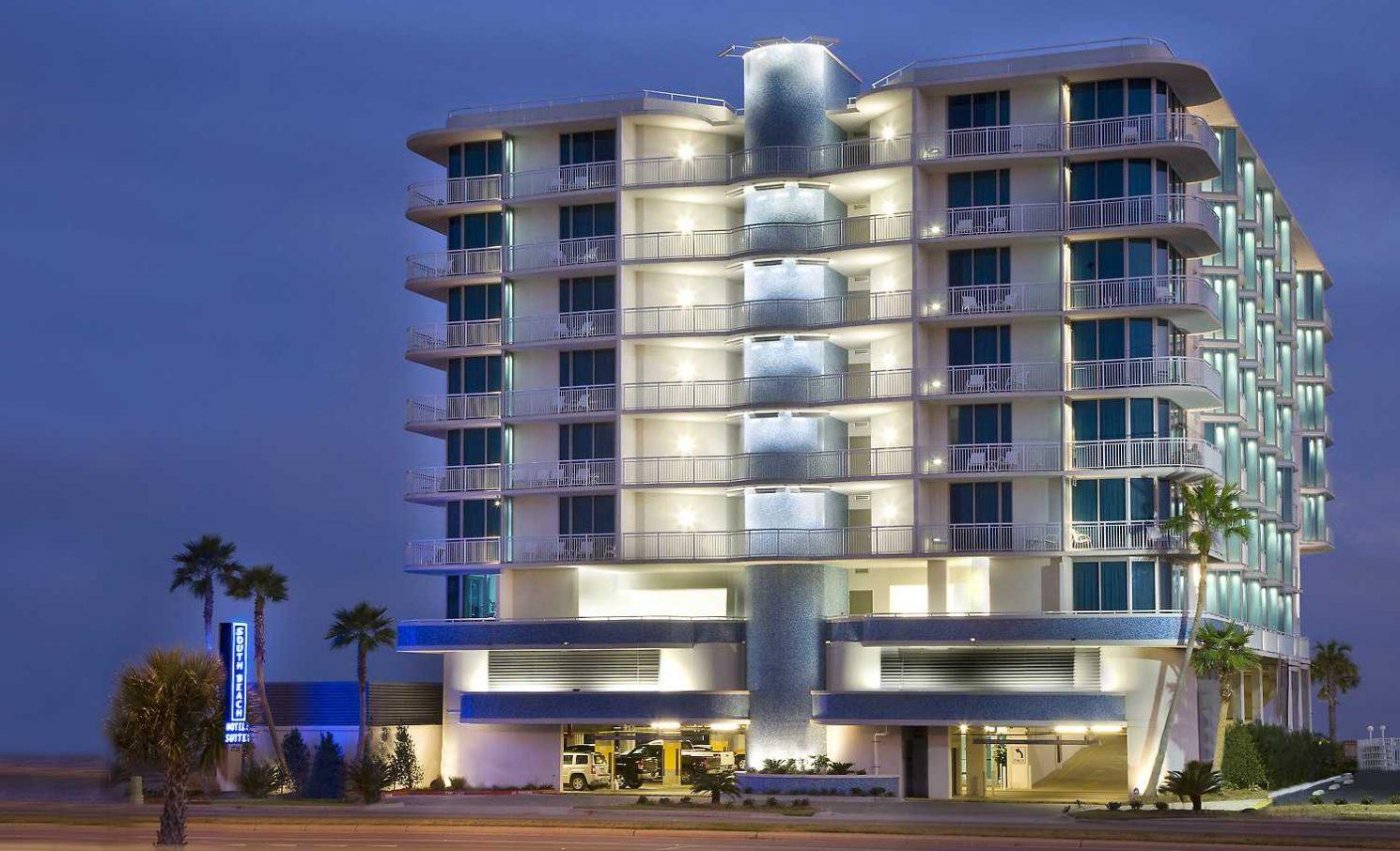 South-Beach-Exterior-Night