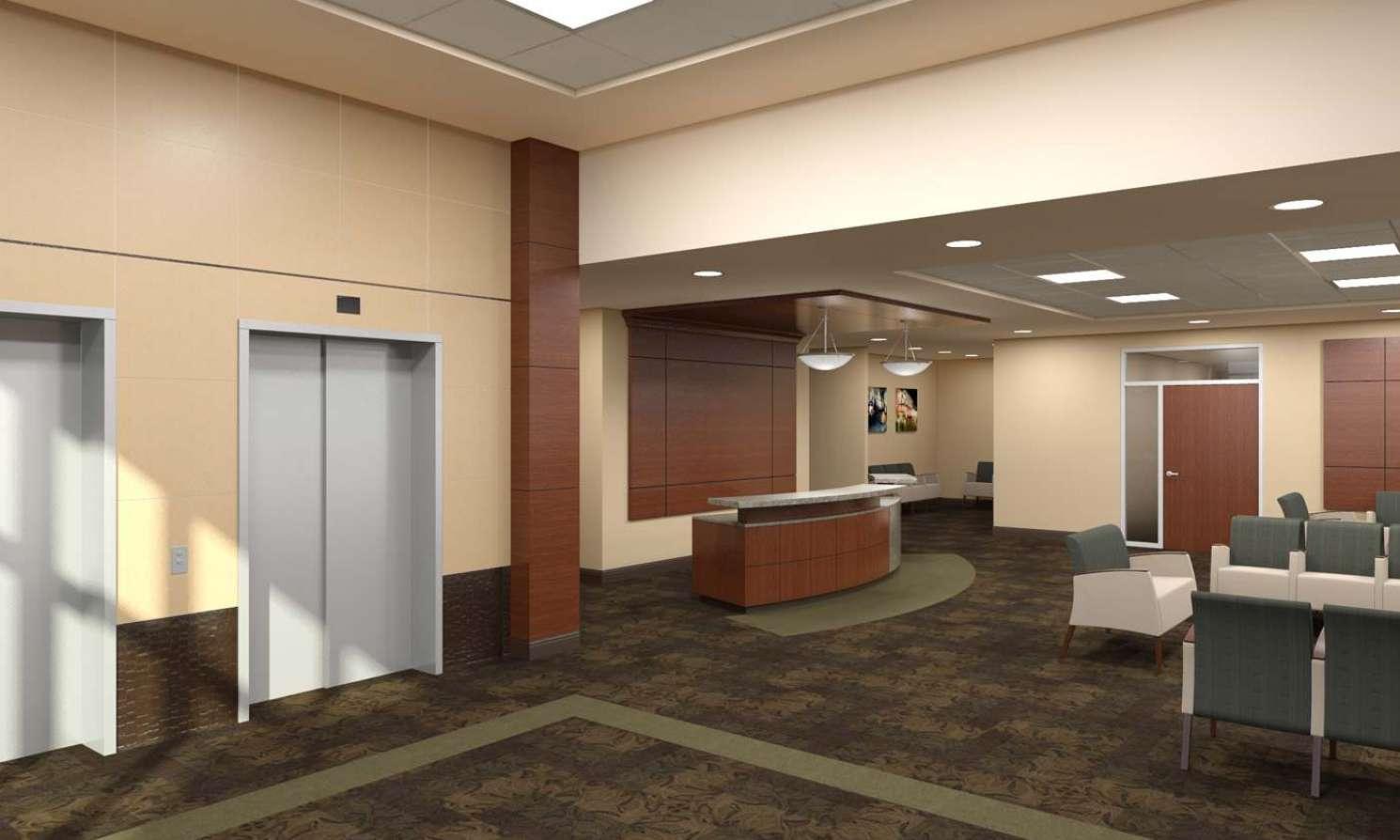 CrescentCity-Surgical Interior Cam21 Comp