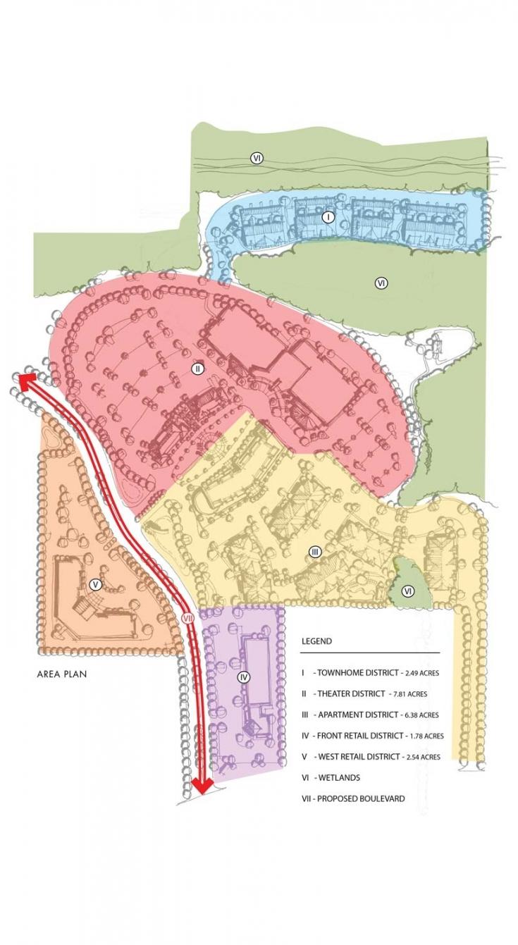 10-0514 Sybil-Park 11x17-4