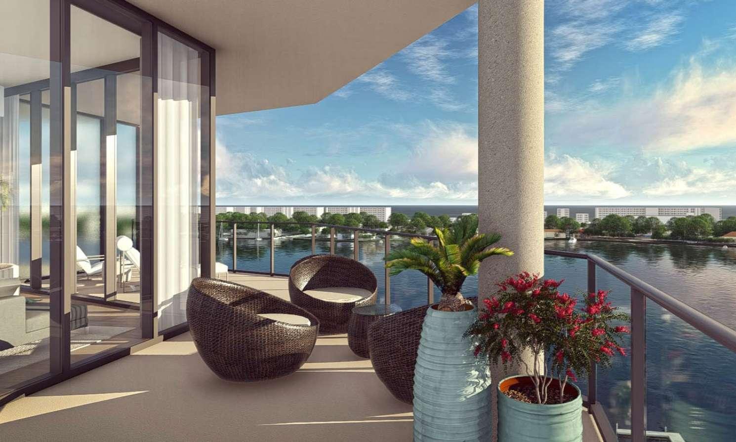 EXT-unit-balcony-1