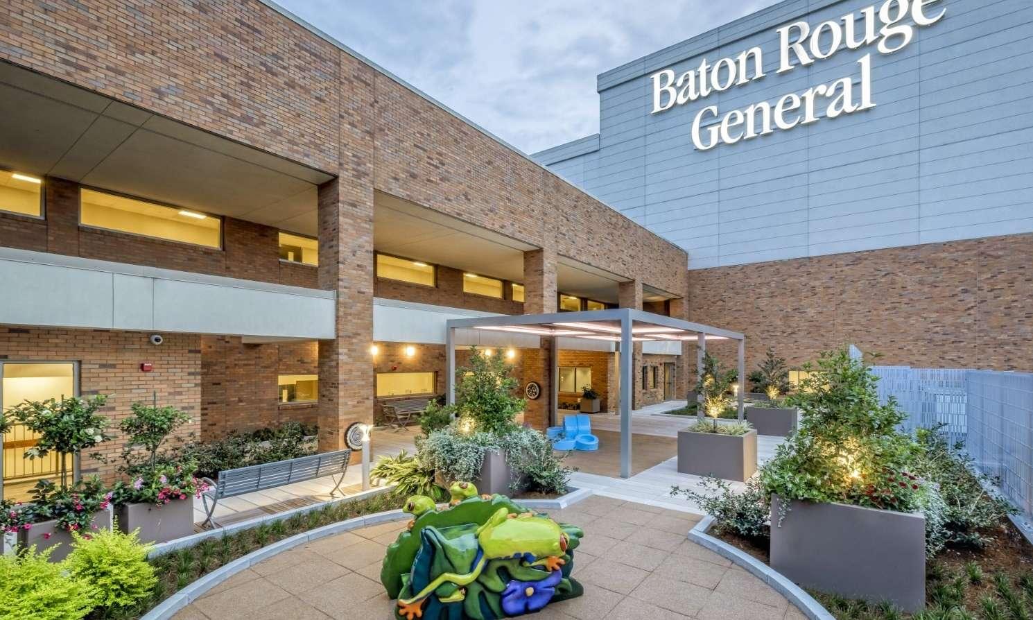 20210708 brg Garden 110 Website