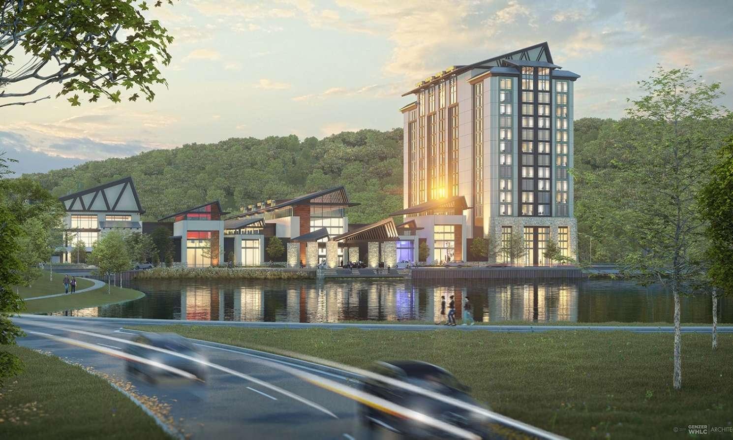 Arkansas Casino Hotel pr A v1 F r ws