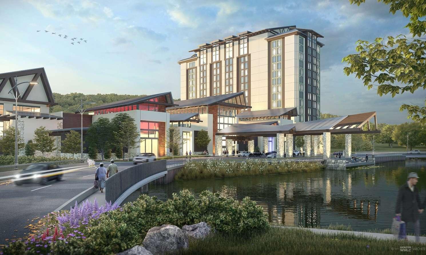 Arkansas Casino Hotel pr A v2 F r ws