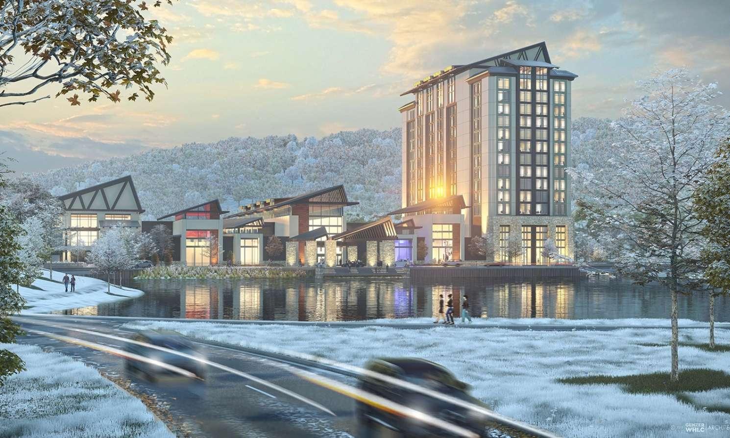Arkansas Casino Hotel pr Ab v1 F r ws