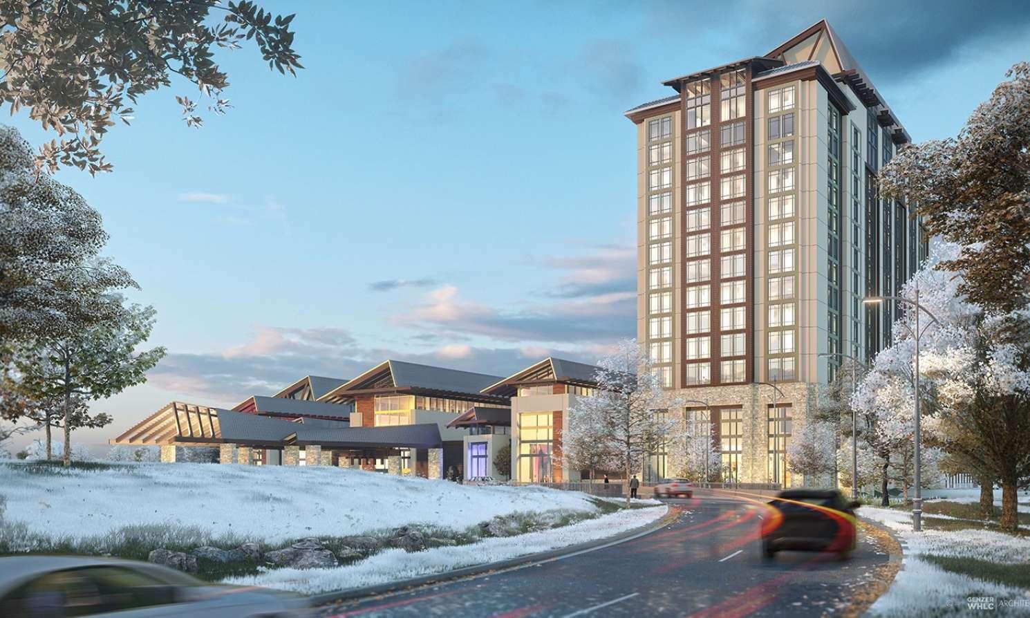 Arkansas Casino Hotel pr Ab v3 F r ws