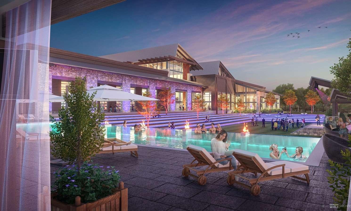 Arkansas Casino Hotel pr B v4 F r ws