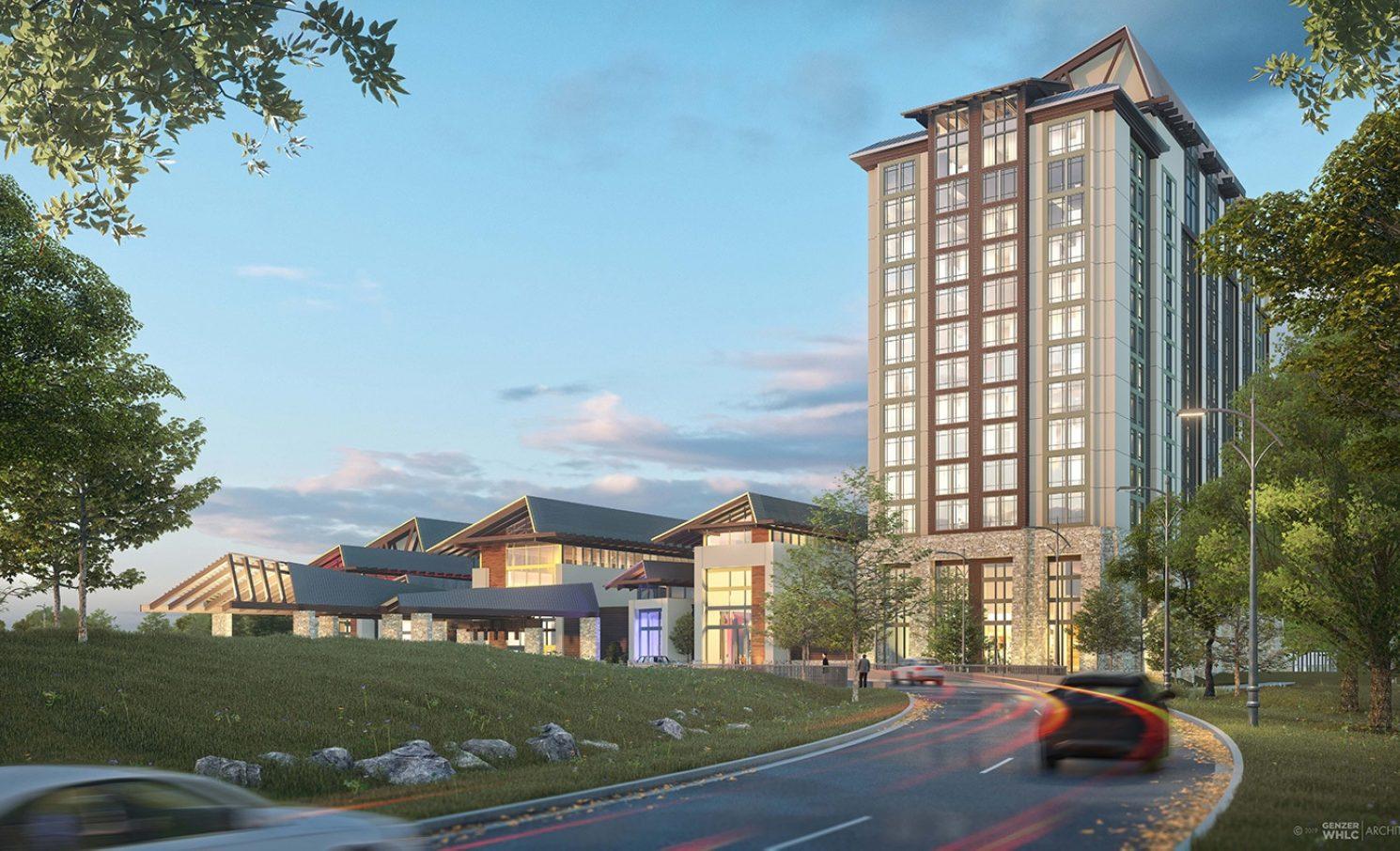 Arkansas Casino Hotel pr A v3 F r ws