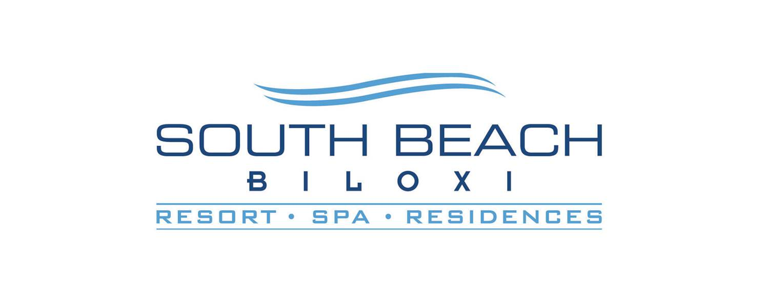 https://whlc-architecture.s3.amazonaws.com/images/projects/South-Beach_new-logo.jpg?mtime=20180906223622
