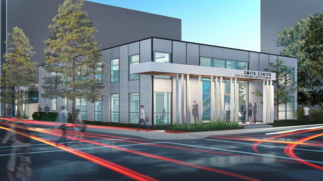 Baton-Rouge-Area-Chamber-Smith-Center-Exterior-1