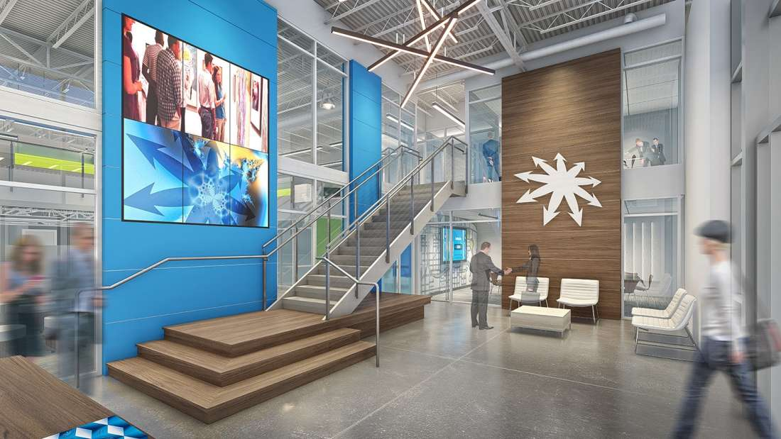 Baton-Rouge-Area-Chamber-Smith-Center-Monumental-Stair
